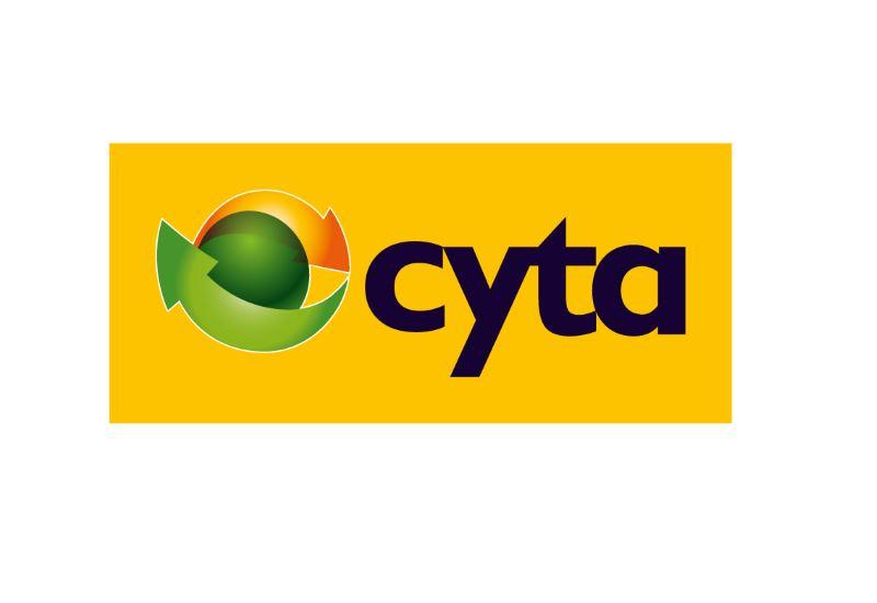 Cyta– Όμιλος Καράτζη: Στρατηγική συνεργασία λιανικής διάθεσης πακέτων ηλεκτρικής ενέργειας
