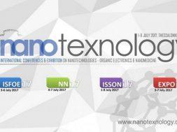 nanotex_auth_commerc
