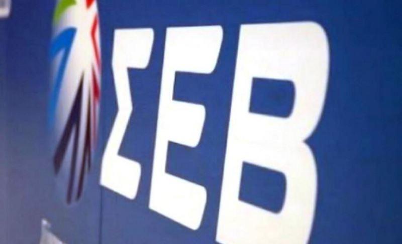 ΣΕΒ: Πρωτοβουλία για την ενδυνάμωση των ΜμΕ