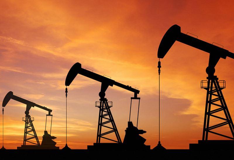 Σαουδική Αραβία: Αναμένεται έλλειψη πετρελαίου στον κόσμο και μείωση των επενδύσεων