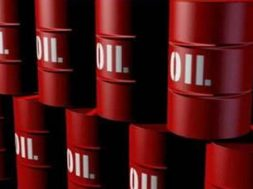 oil-15-800×602