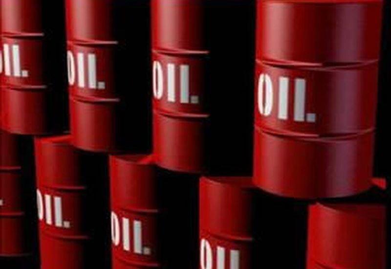 Σε σταθερή τροχιά το πετρέλαιο