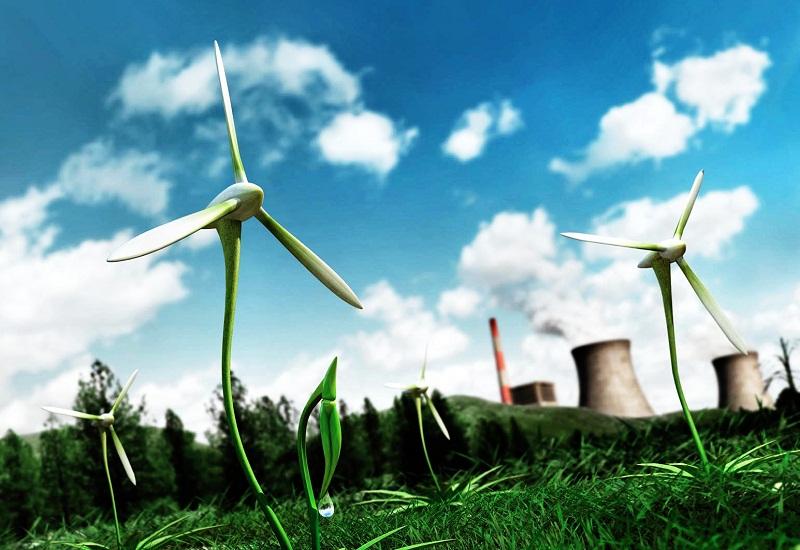 Σουηδία: Ο δρόμος προς την «πράσινη» ενέργεια