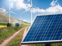 renewables-630×346