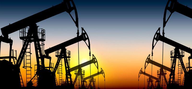 Ρωσία: «Όχι» σε μεγαλύτερες περικοπές στην παραγωγή πετρελαίου