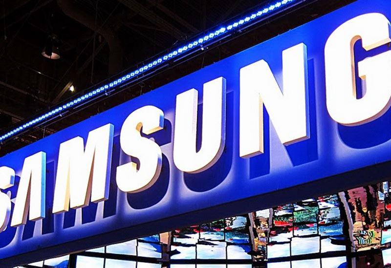 Η Samsung σας λύνει τα χέρια…