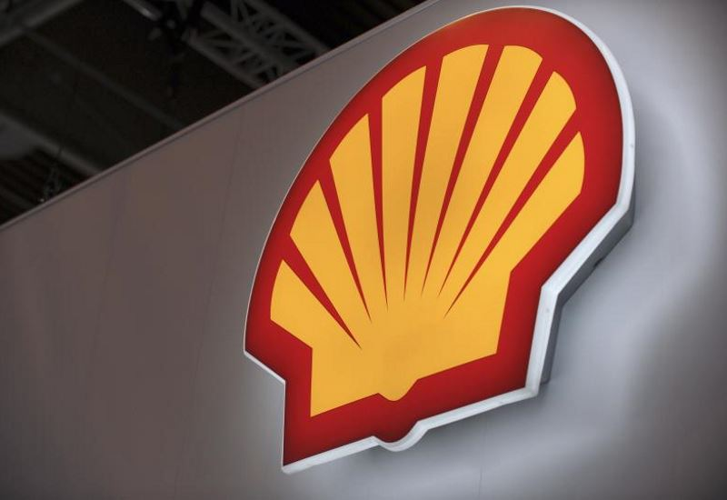 Shell: Περικοπή 400 θέσεων εργασίας στην Ολλανδία