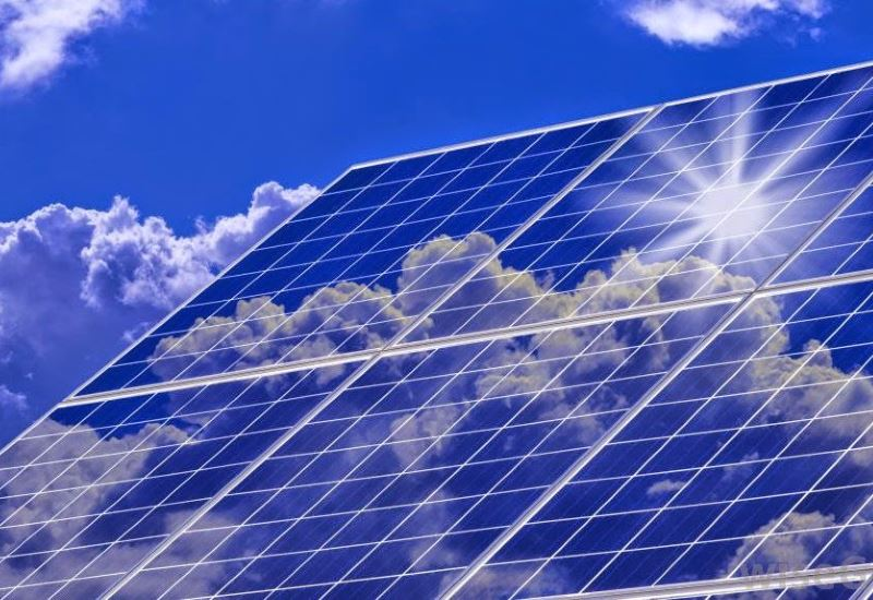 Οι αλλαγές που προτείνει ο ΣΕΒ για την αγορά φωτοβολταϊκών
