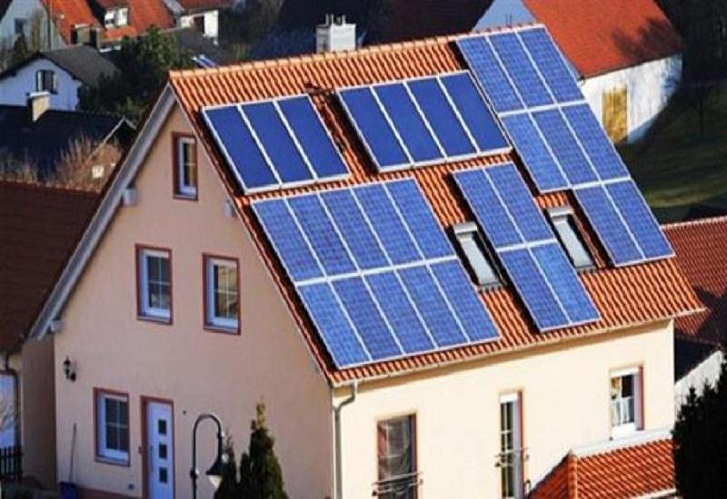 Το 25% των σπιτιών στην Αυστραλία χρησιμοποιεί ηλιακή ενέργεια