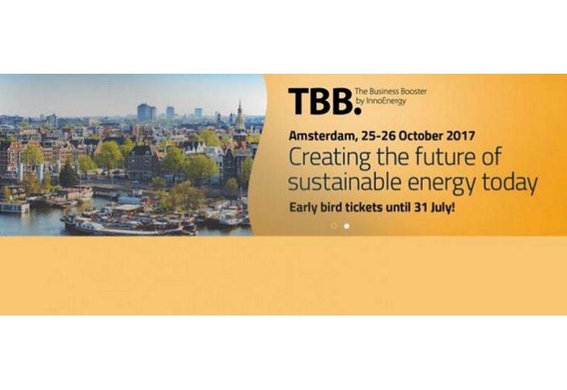 Business Booster: Η μεγαλύτερη εκδήλωση για την καθαρή ενέργεια, επιστρέφει!