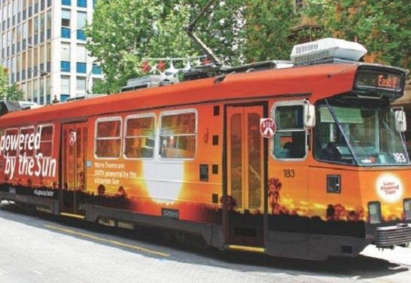 Βικτώρια (Αυστραλία): Επενδύσεις 146 εκατ. δολ. σε ΑΠΕ