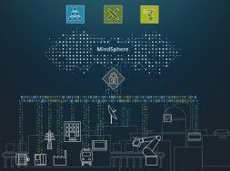 Siemens und TCS kooperieren bei industriellen IoT-Anwendungen für MindSphere / Siemens and TCS join Forces for Industrial IoT on MindSphere
