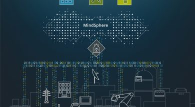 Siemens und TCS kooperieren bei industriellen IoT-Anwendungen für MindSphere / Siemens and TCS join Forces for Industrial IoT on MindSphere