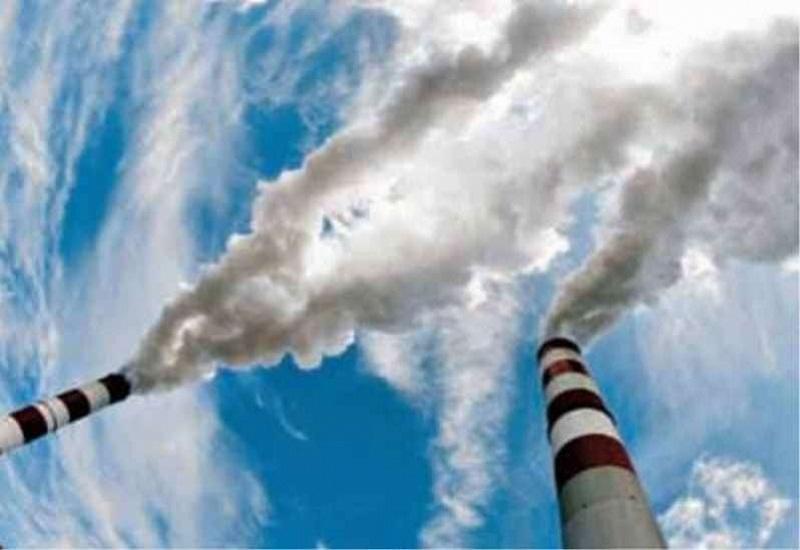 ΔΝΤ: Στα 5,3 τρισ. δολ. οι παγκόσμιες επιδοτήσεις για τα ορυκτά καύσιμα το 2015