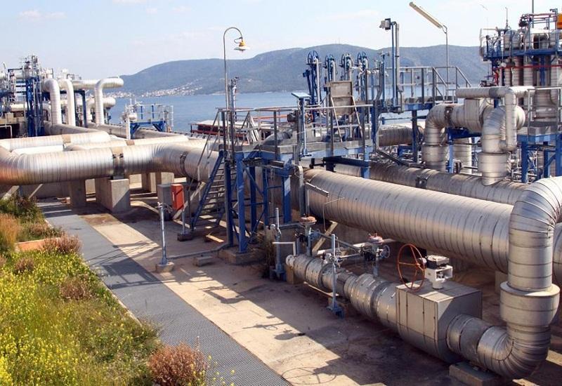 ΔΕΣΦΑ: Εισηγείται να χαρακτηριστούν Έργα Μείζονος Σημασίας οι υπό ανάπτυξη υποδομές φ.α.