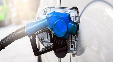 1470901-fuel-930-1