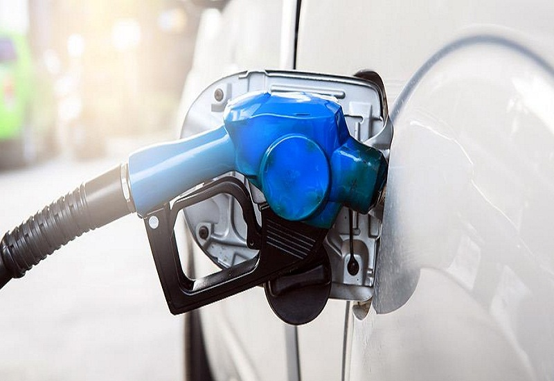 Υποχρεωτική πλέον η ανάμειξη βενζίνης με βιοαιθανόλη