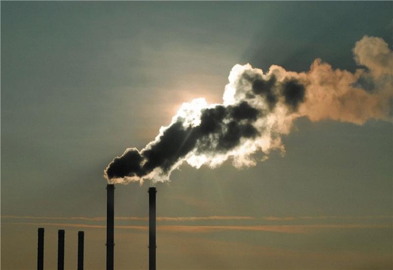 Ε.Ε: Πιο αυστηροί κανόνες για τις ρυπογόνες μονάδες ηλεκτροπαραγωγής
