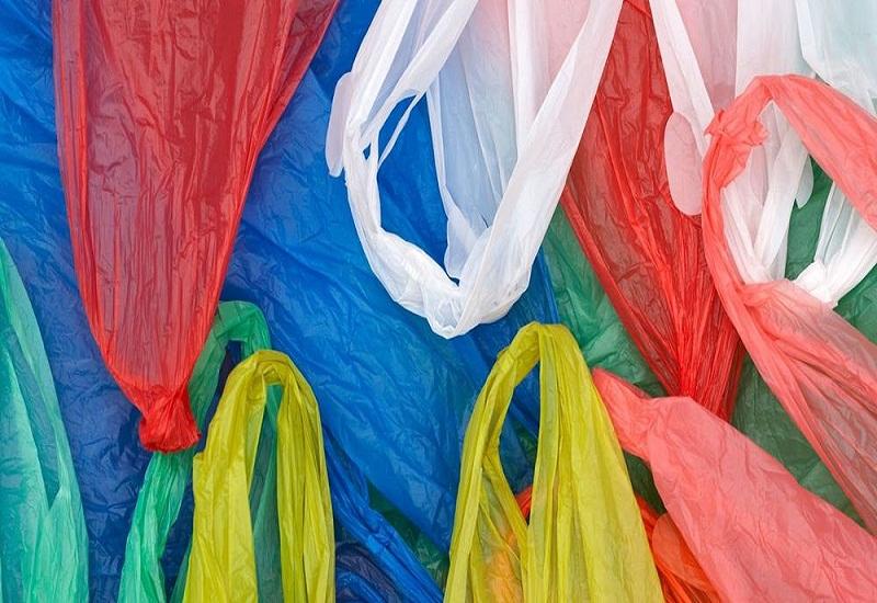 Σωκρ. Φάμελλος (ΥΠΕΝ): «Να βγάλουμε την πλαστική σακούλα από τις καταναλωτικές μας συνήθειες»