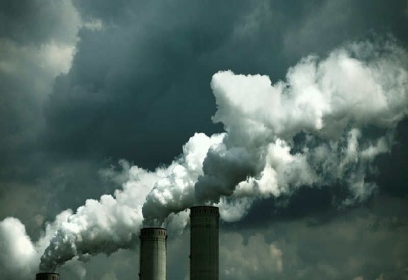 E.E: Σε υψηλά 5,5 μηνών η τιμή των δικαιωμάτων εκπομπών ρύπων