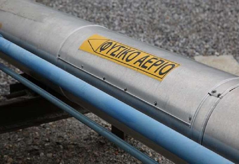 ΥΠΕΝ:  Σε δημόσια διαβούλευση ο κανονισμός που θα διέπει τις τεχνικές απαιτήσεις των σταθμών CNG