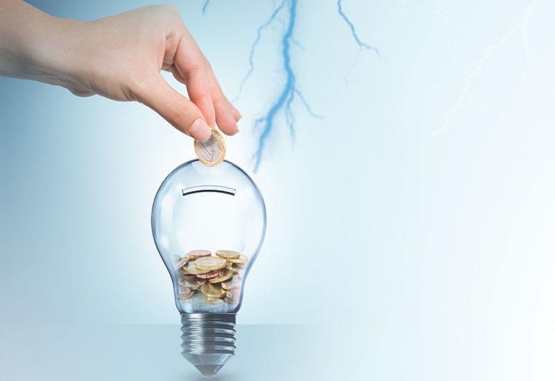 ΥΠΕΝ: Παρεμβάσεις για την επανασύνδεση με το δίκτυο ηλεκτρικού ρεύματος