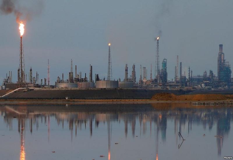 «Πλοία- φαντάσματα» των τζιχαντιστών μεταφέρουν λαθραίο πετρέλαιο στην Ιταλία
