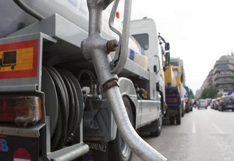 ΠΟΠΕΚ: Ανεφάρμοστες οι Υ.Α για την εγκατάσταση των συστημάτων εισροών-εκροών πετρελαιοειδών