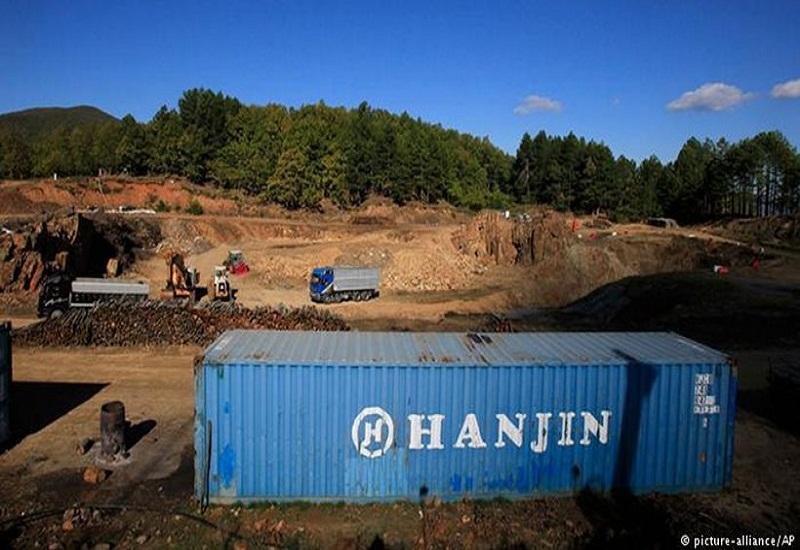 Handelsblatt: Αντιπαράθεση για τον χρυσό στην Ελλάδα- Κινδυνεύουν 2.400 θέσεις εργασίας