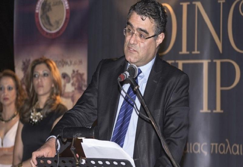 Σχέδιο Δράσης για την καταπολέμηση της απερήμωσης στην Κύπρο: Χειρότερη από ποτέ η κατάσταση