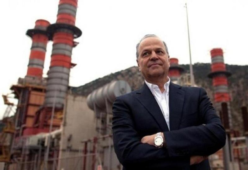 Μυτιληναίος: Αύξηση των καθαρών κερδών – Ύφεση στον τομέα ενέργειας