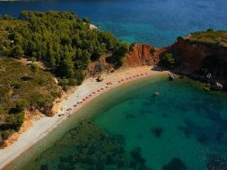 National-Marine-Park-of-Alonissos-and-Northern-Sporades2