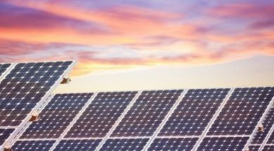 PV-Solar