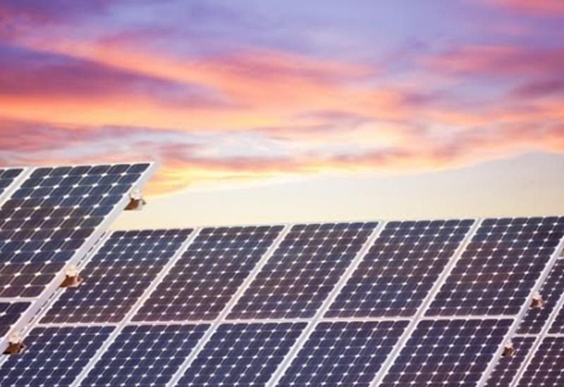 Φωτοβολταϊκά ισχύος 500MW στην Αίγυπτο από την IFC