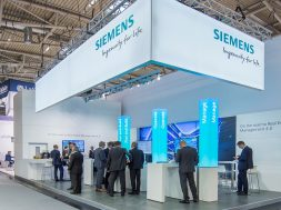 Siemens BT – Expo_Real