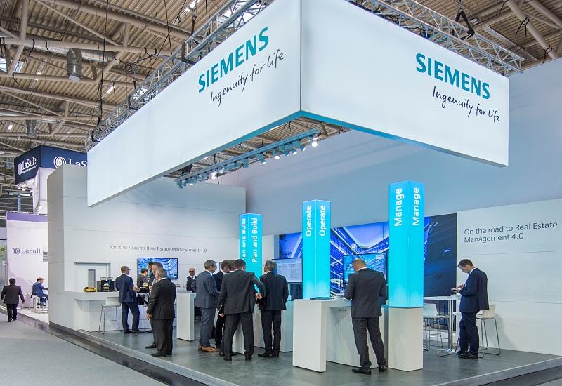 Siemens: Ψηφιακές υπηρεσίες για τον κτηματομεσιτικό κλάδο