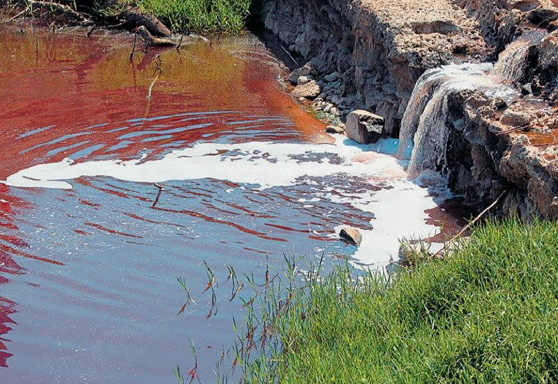 Σε δημόσια διαβούλευση η ΚΥΑ υγρών αποβλήτων