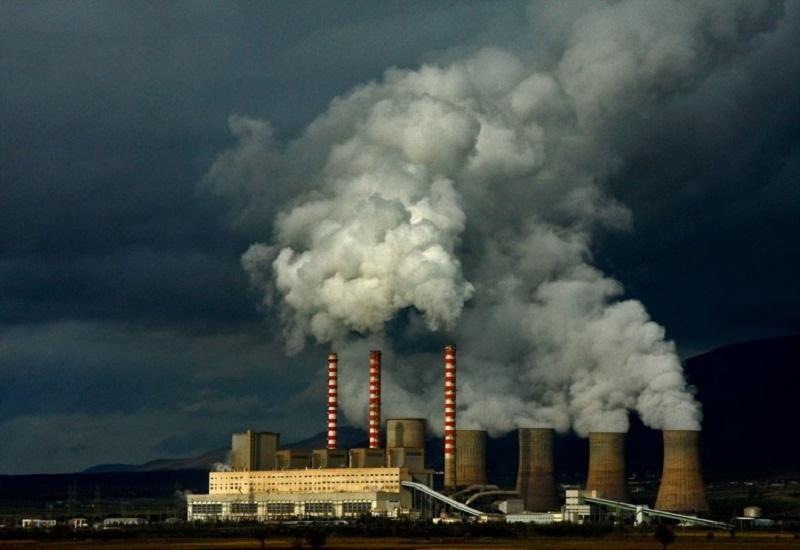 Η μάχη για τα 2,5 δισ. της αγοράς ρεύματος
