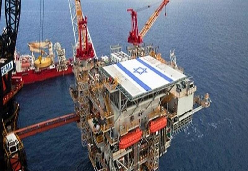 Αύξηση 8% στα κέρδη της Delek Drilling στο α' εξάμηνο