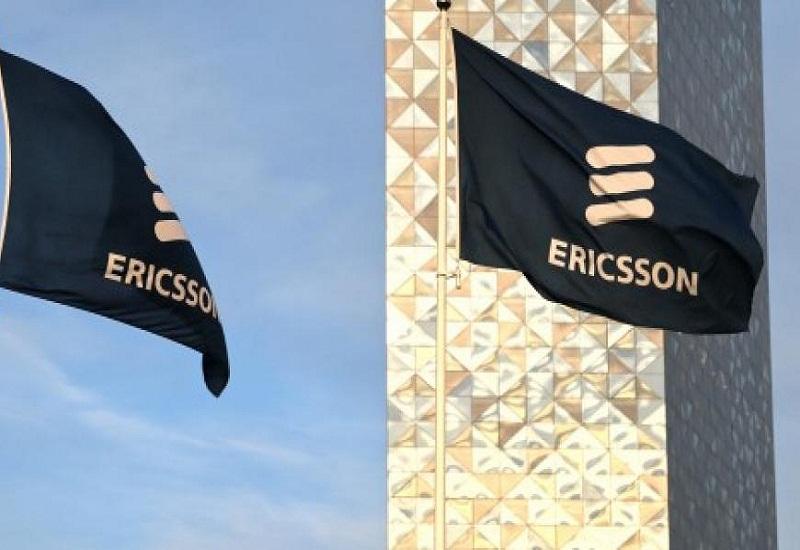 Το δίκτυο Gigabit LTE από China Unicom και Ericsson