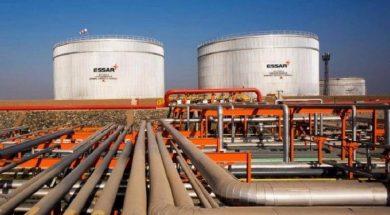 essar-oil-ltd-c-scheme-jaipur-2