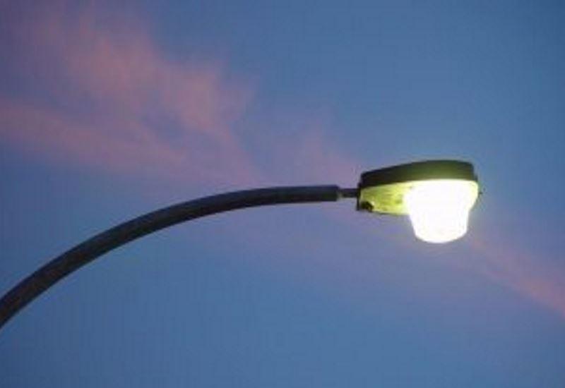 Υπογραφή σύμβασης για τον οδικό ηλεκτροφωτισμό στη Δυτική Μακεδονία