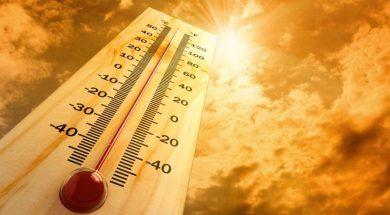 hoejeste_temperatur_0