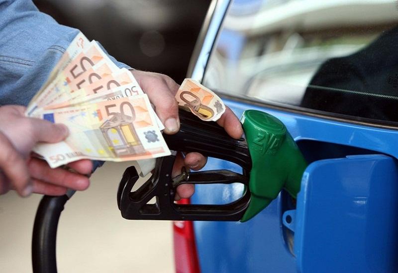 Πανελλαδική συγκέντρωση την Κυριακή για τα προβλήματα στην αγορά καυσίμων