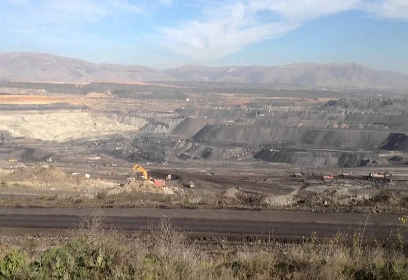 Θανατηφόρο εργατικό ατύχημα στο Ορυχείο Καρδιάς