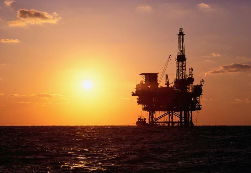 Κυπριακή ΑΟΖ: Το Σεπτέμβριο τα αποτελέσματα των γεωτρήσεων από Exxon Mobil και Total