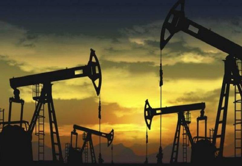 """Ο τυφώνας """"Χάρβεϊ"""" πλησιάζει τις ΗΠΑ και αυξάνει τις τιμές του πετρελαίου…"""