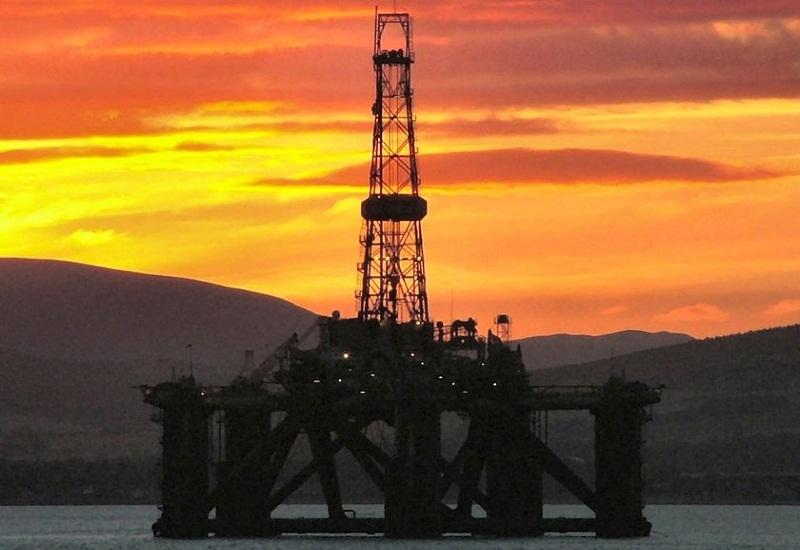 ΙΕΑ: Θα αυξηθεί η παγκόσμια ζήτηση για πετρέλαιο