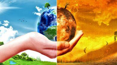 Οι-επιπτώσεις-της-κλιματικής-αλλαγής-και-της-υπερθέρμανσης-του-πλανήτη-στην-υγεία.-Ποιες-είναι-οι-ευάλωτες-ομάδες