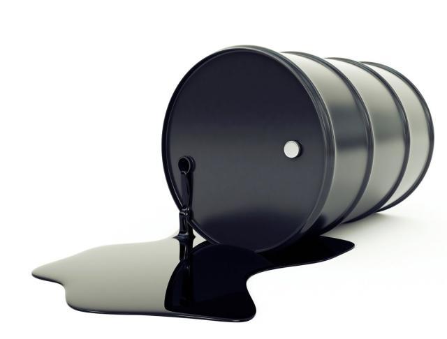 ΠΟΠΕΚ: Πόσο θα φτάσει η τιμή του πετρέλαιου θέρμανσης